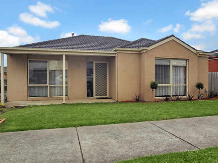 Townhouse - 1/30 Caroville ...