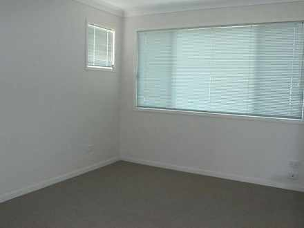 E302bcbabb247aba773c40d6 29574 bedroom 1589436725 thumbnail