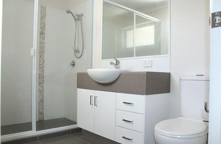Eebe24fbed1355ea504b1df1 29233 bathroom2 1589436727 primary