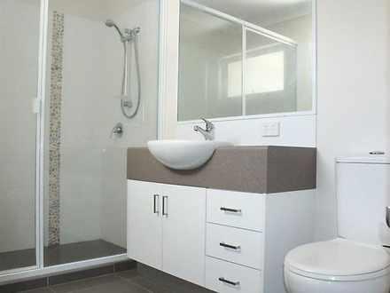 Eebe24fbed1355ea504b1df1 29233 bathroom2 1589436727 thumbnail