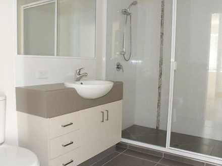 98f76dd1dd38303a72aba557 29536 bathroom 1589436732 thumbnail