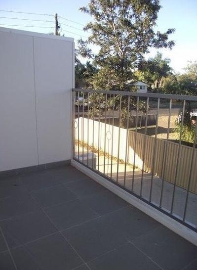 6384838176a649accac6df45 29616 balcony 1589436737 primary