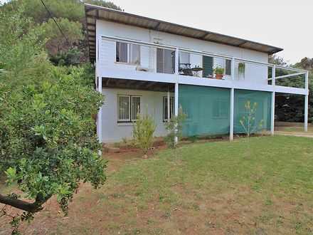 House - 3B Wellington Avenu...