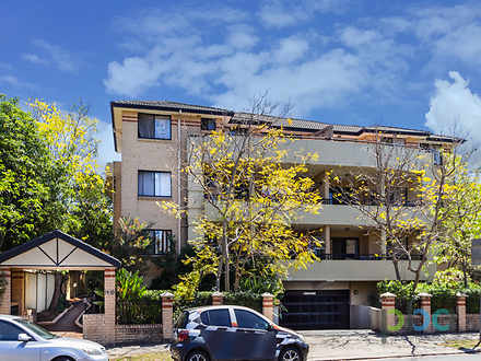 UNIT 4/14-16 Macquarie Road, Auburn 2144, NSW Apartment Photo