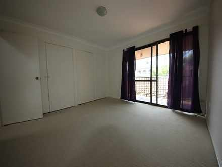 2/13 Cheviot Street, Mount Druitt 2770, NSW House Photo