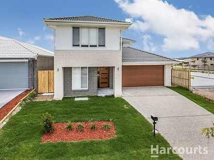 39 Gilmour Street, Mango Hill 4509, QLD House Photo