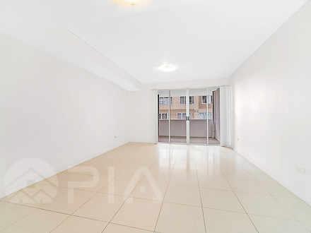 B108/19-21 Church Avenue, Mascot 2020, NSW Apartment Photo