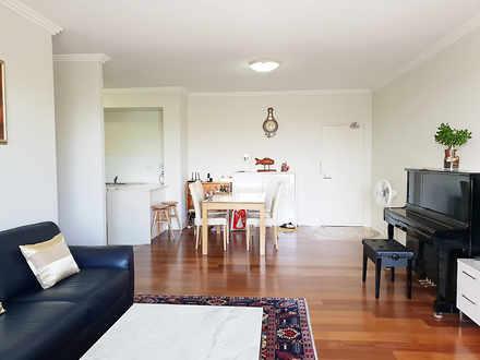 Apartment - 3/30-32 Woniora...