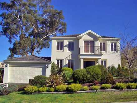 House - 4 Mckerral Place, C...