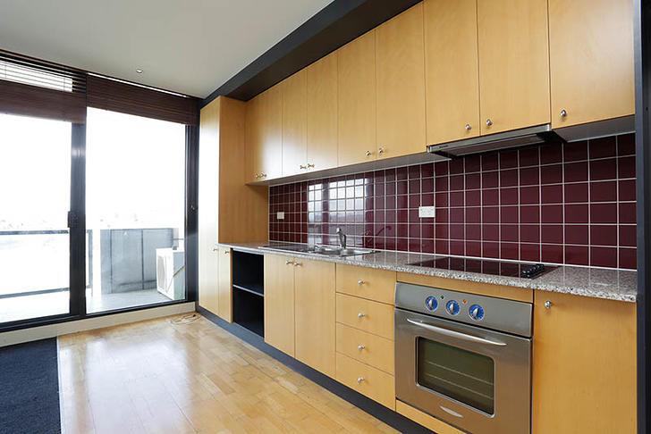 603/8 Howard Street, Richmond 3121, VIC Apartment Photo