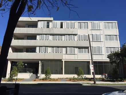 23 146  156 Botany Road  Road, Alexandria 2015, NSW Unit Photo