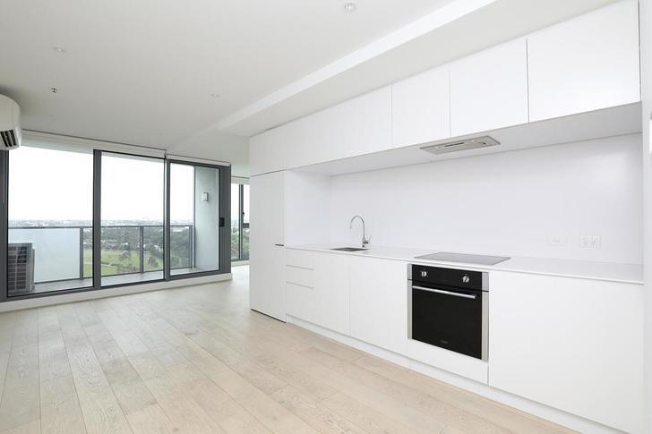 1313/1 Ascot Vale Road, Flemington 3031, VIC Apartment Photo