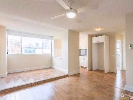 9C/119 Leichhardt, Spring Hill 4000, QLD Apartment Photo