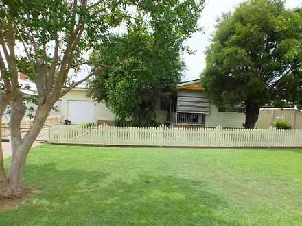 12A Dragon Street, Warwick 4370, QLD House Photo