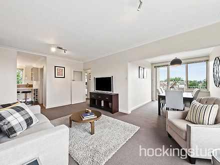 Apartment - 9/402 Toorak Ro...