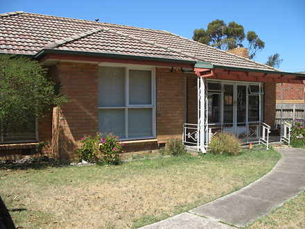 House - 136 Mickleham Road,...