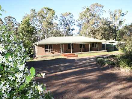 House - Wingham 2429, NSW