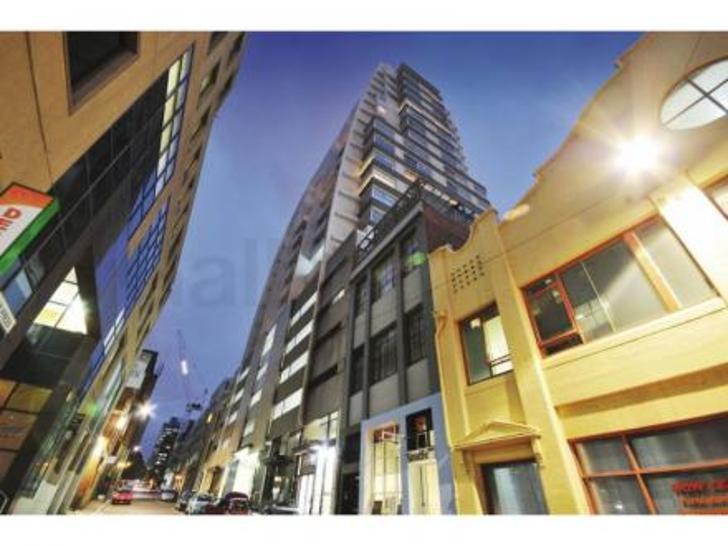 704/318 Little Lonsdale Street, Melbourne 3000, VIC Apartment Photo