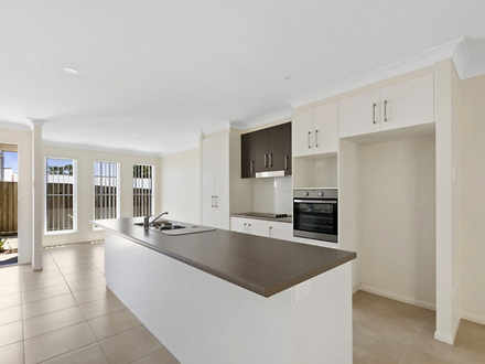 Townhouse - 3 / 10 Morton S...