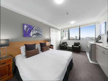 Apartment - 293 North Quay,...