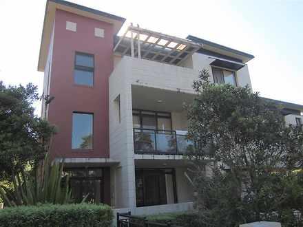 2/170 Bridge Road, Westmead 2145, NSW Apartment Photo