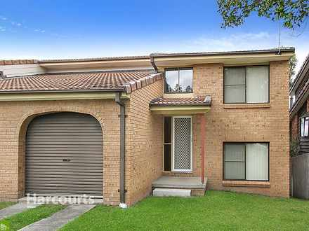 50B Odenpa Drive, Cordeaux Heights 2526, NSW Townhouse Photo