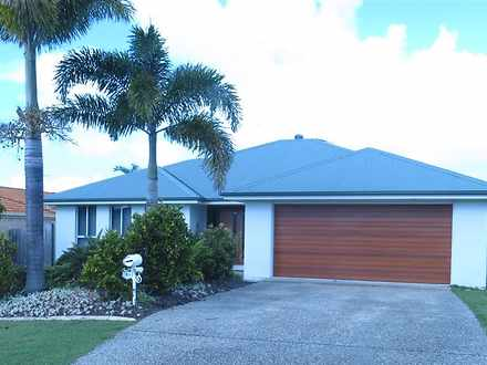 Sandstone Point 4511, QLD House Photo