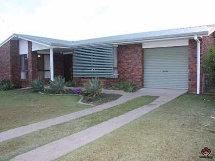 House - Point Vernon 4655, QLD