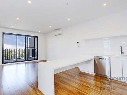 601/8 Olive York Way, Brunswick West 3055, VIC Apartment Photo