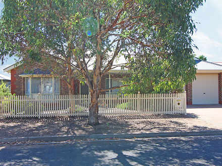 House - 22 Shephard Road, A...