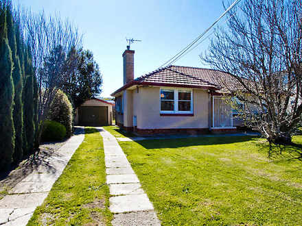 12 Barrow Crescent, Lockleys 5032, SA House Photo