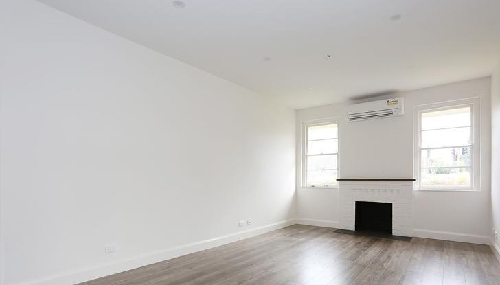 Ec44eda3250ad5f330091f10 9942 lounge cropped 1586236501 primary