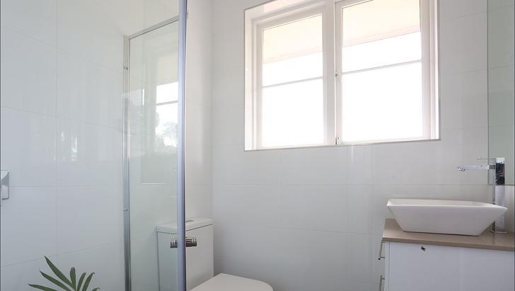 775055eeaca6f155793d0dc6 9340 bathroom cropped 1586236506 primary