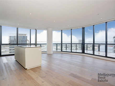 2204S/883 Collins Street, Docklands 3008, VIC Apartment Photo