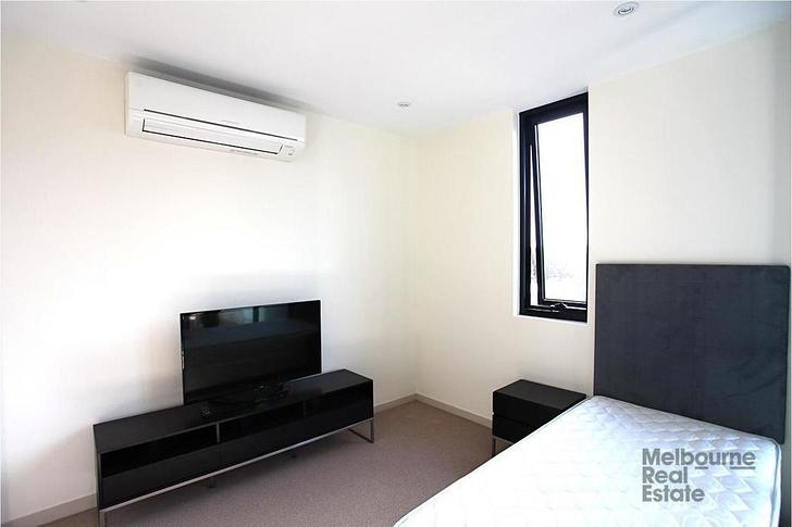 703/613 Swanston Street, Carlton 3053, VIC Apartment Photo