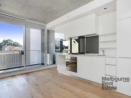 Apartment - 401/21 Regent S...