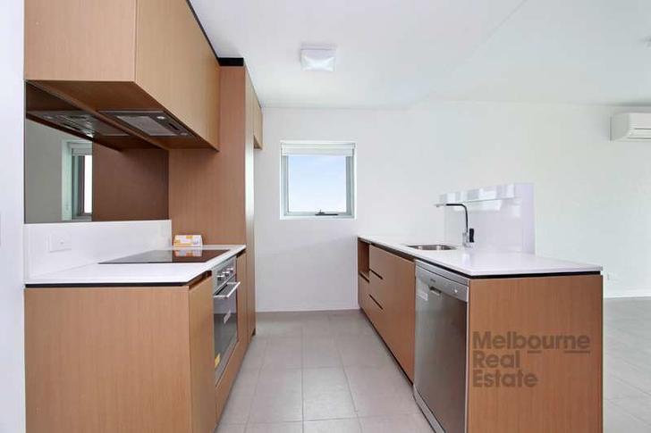 105/201 High Street, Prahran 3181, VIC Apartment Photo