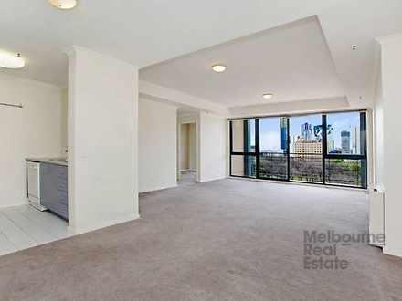 112/33 Jeffcott Street, West Melbourne 3003, VIC Apartment Photo
