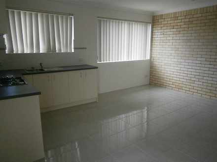 Unit - UNIT 3/26 Hall Stree...