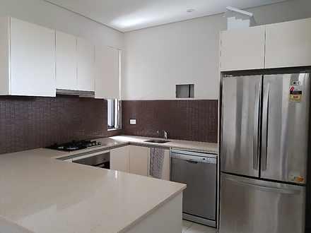 76d530bfb34fdaf674d78d2c 29994 kitchen 1585552308 thumbnail