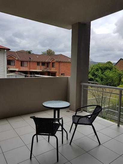 Ab5093a9cbd2e77b6f7ccca3 30035 balcony 1585552312 primary