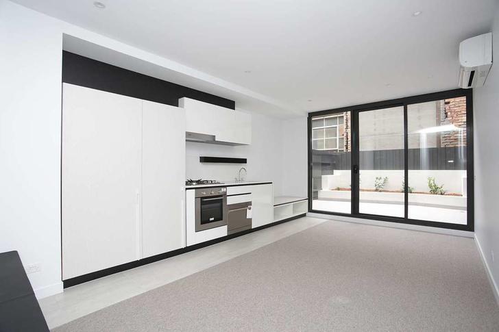 Apartment - G05/40-44 Pakin...