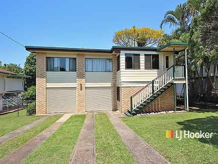 5 Loowa Street, Kallangur 4503, QLD House Photo