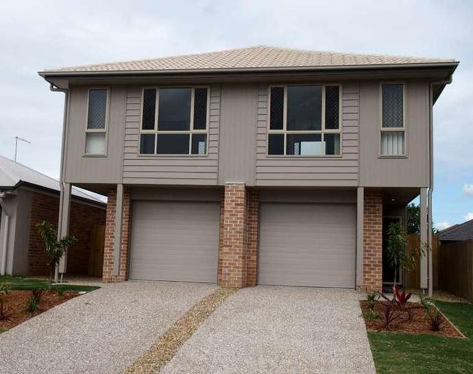 1/7 Goanna Court, North Lakes 4509, QLD Duplex_semi Photo