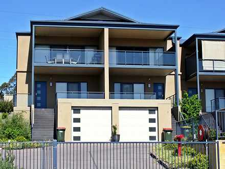 8/53 Queen Street, Muswellbrook 2333, NSW Townhouse Photo