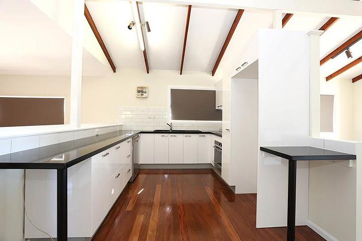 75 Parfrey Road, Rochedale 4123, QLD House Photo