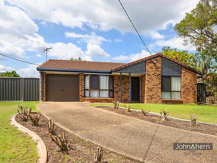 2 Lochore Court, Crestmead 4132, QLD House Photo