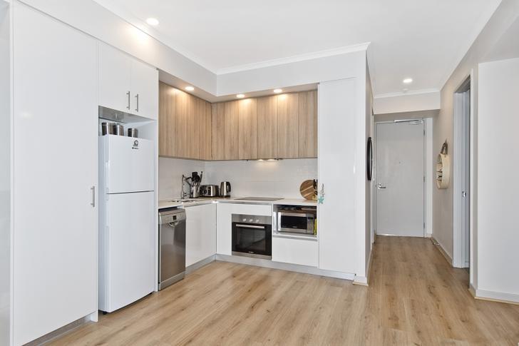 House - 41/24 Flinders Lane...