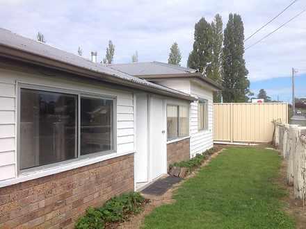165 Lang Street, Glen Innes 2370, NSW House Photo