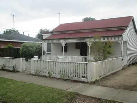 23 Dawson Street, Bairnsdale 3875, VIC House Photo
